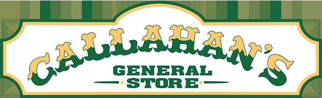 Callahan's General Store