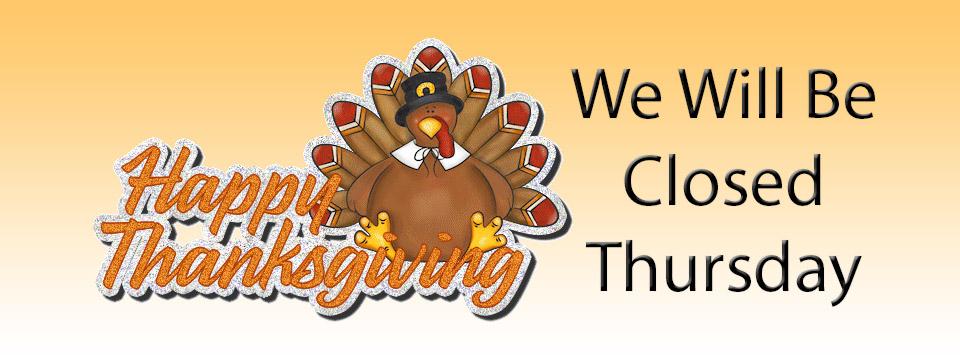 call-thanksgiving