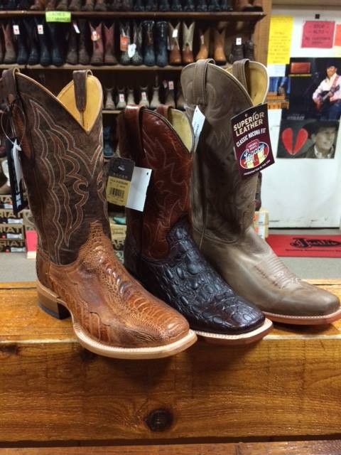 Western Wear – Page 3 – Callahan s General Store f8bc9a944021
