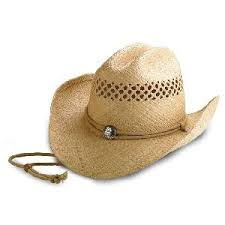 Hats – Callahan s General Store efb9f8afc5f9