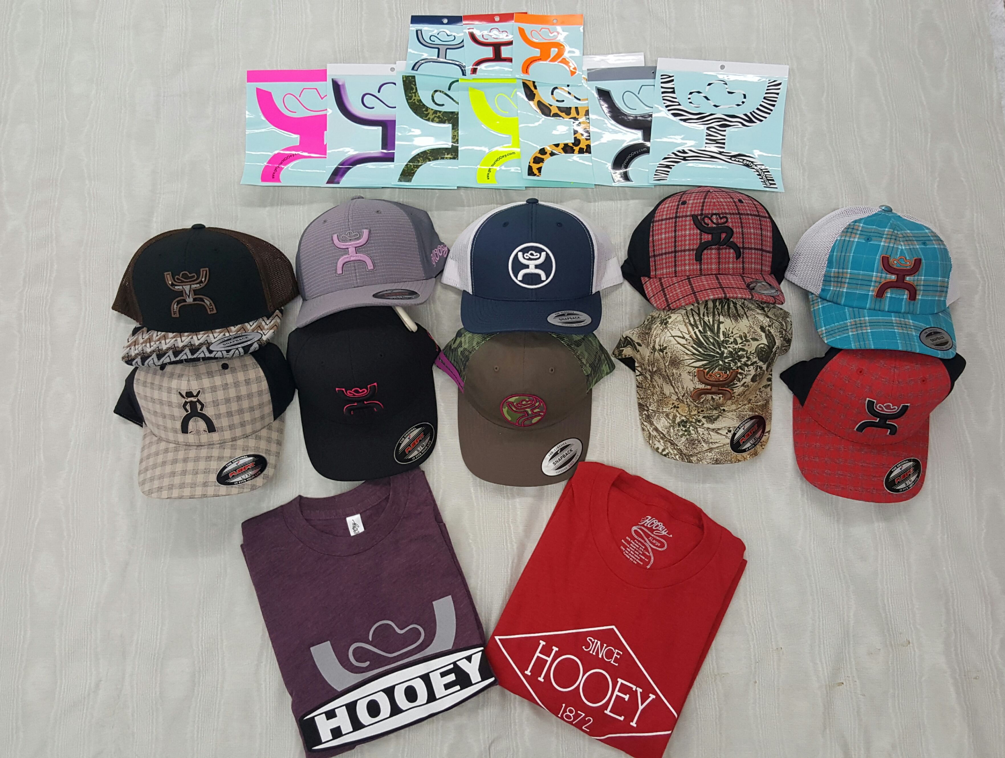 buy online 7c4a4 0b25e New line made here in Austin, TX called Lymbo Clothing. From shirts to baseball  caps, men and women s.